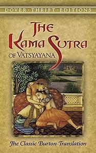 65 best images about Vatsyayana - Kama Sutra on Pinterest