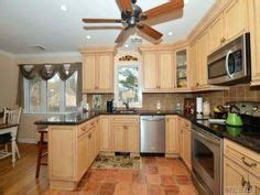 kitchen designs for split level homes home the o jays and kitchen remodeling on 9351