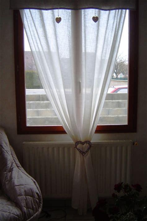 rideau pour chambre adulte rideaux chambre adulte my