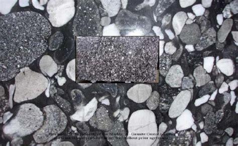 granite worktops countertops at trade prices