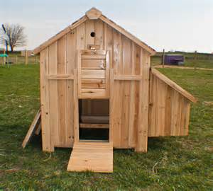 build a house free free hen house plans how to build a chicken coop
