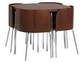 ikea dublin kitchen table and chairs ikea dublin kitchen