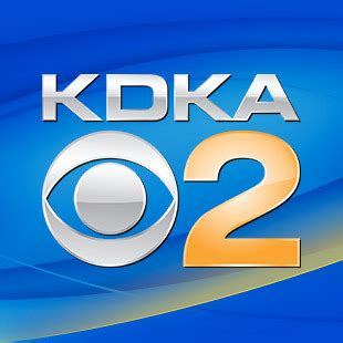 93 7 the fan listen online kdka news update pm may 5 2018 cbs pittsburgh