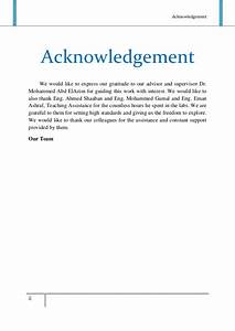 research paper on creative writing curtis brown agency creative writing course creative writing tasks for year 3
