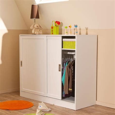 armoire penderie porte coulissante pas cher advice for