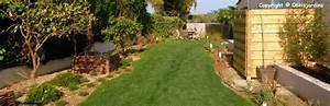 amenagement jardin en longueur With amenagement petite terrasse exterieure 10 amenagement jardin en longueur