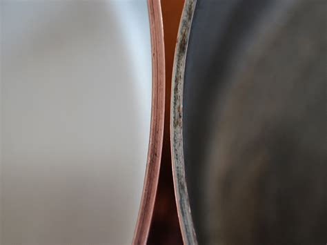 evaluation brooklyn copper cookware
