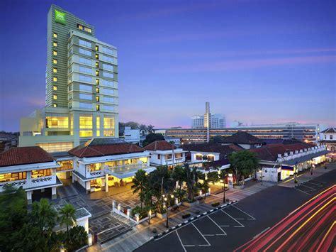 hotel  bandung ibis styles bandung braga accorhotels