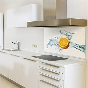 Bilder Auf Glas Gedruckt : spritzschutzwand aus glas motiv zitrone f r ihre k che oder als bild ebay ~ Indierocktalk.com Haus und Dekorationen