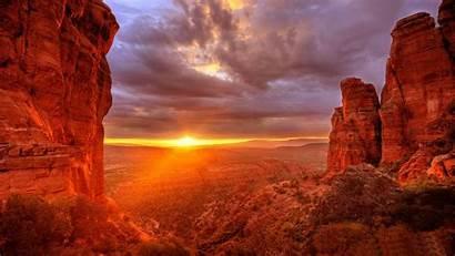 Arizona Desktop Pixelstalk Widescreen