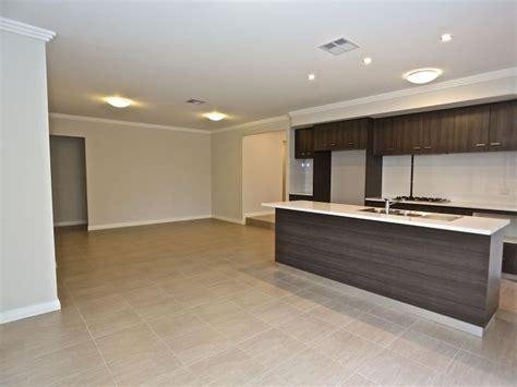 tile in kitchen floor 11 best 54 joiner melville wa 6156 call on 6156