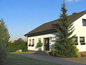 Wohnungen In Mosbach : g stehaus ferienwohnung brandt in mosbach pension privatzimmer monteurzimmer ~ Orissabook.com Haus und Dekorationen