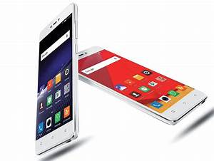Gionee F103 Pro Review  Quality On A Budget