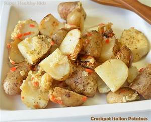 17 Best images about Recipes potatoes on Pinterest
