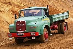 Forum Auto : truck vintage pinterest automobile ~ Gottalentnigeria.com Avis de Voitures