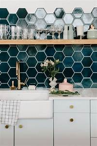 Best 25 accent tile bathroom ideas on pinterest subway for Kitchen colors with white cabinets with delta zeta stickers