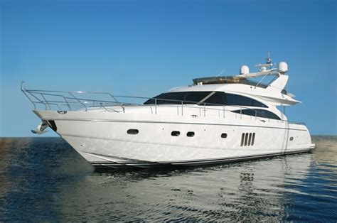 Big Boat Insurance by Which Resin Should You Use On Your Boat Peachstate