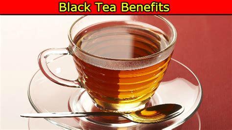 black tea benefits black tea benefits in hindi kali chai ke anmol laabh