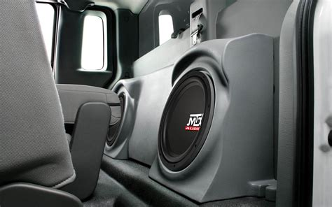 car subwoofers   bass head speakers