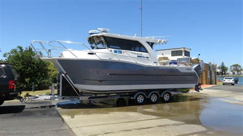 Boats For Sale Bunbury new sailfish 3000 trailer boats boats for sale