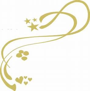 Gold Design Clip Art at Clker.com - vector clip art online ...