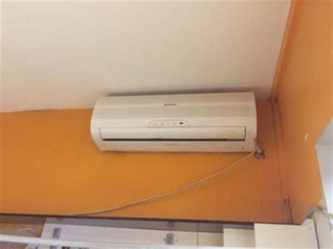 air conditionne mural prix air conditionn 201 mural 224 20 nethen nord pas de calais annonces achat vente mat 233 riel