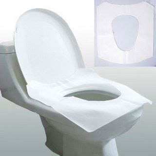 toilet paper cover flushable paper toilet seat cover disposable toilet seat 2855