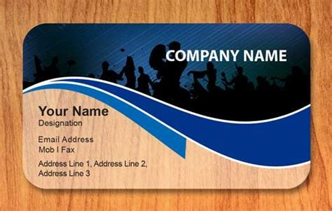Business Visiting Card Design Online Business Cards Us Government Vistaprint Card Coupon Code Costco Anywhere Vancouver Cheap Campbell University Holder Of Michigan Uv Mockup Virtual Assistant Wording