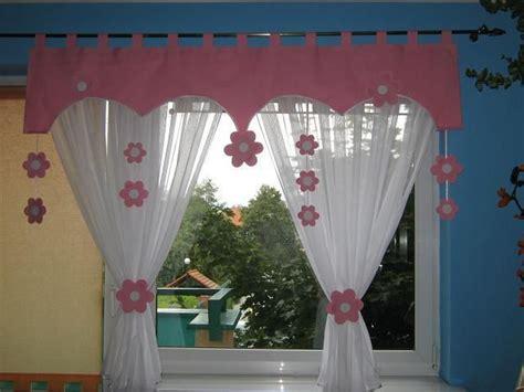 Kinderzimmer Deko Vorhang by Vorhang Fensterdeko Kinderzimmer Motiv Gr 252 N 140 180cm