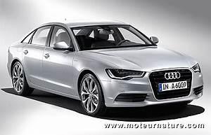 Audi A6 Hybride : a6 a8 et q5 les 3 mod les hybrides d 39 audi avec le moteur essence tfsi ~ Medecine-chirurgie-esthetiques.com Avis de Voitures