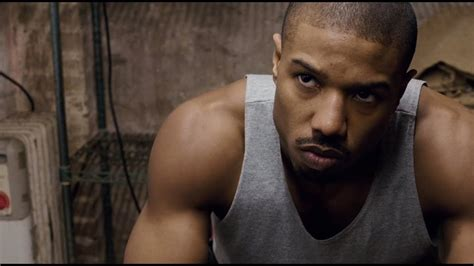 creed official trailer hd youtube