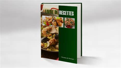 livre de cuisine personnalisé livre de cuisine personnalisé avec le thème quot cuisine