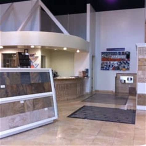 Emser Tile Locations California by Emser Tile Flooring Salinas Ca Yelp