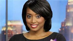 Action News continues rebuilding its anchor team ...