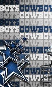 3D Dallas Cowboys Wallpaper | 2021 Live Wallpaper HD