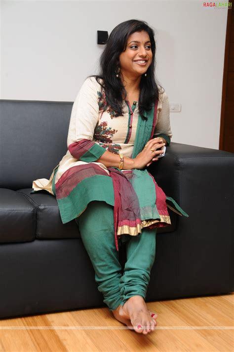 Nude Photos Of Tamil Telugu Actress Roja Hot Nude