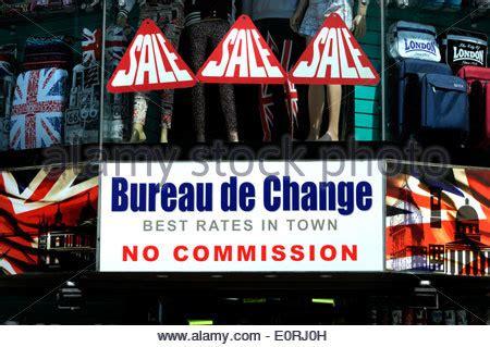 bureau de change sans commission chs elysees bureau change sans commission 28 images efcc to arrest