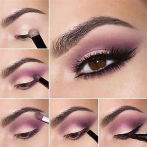 Maquillaje De Día Paso A Paso