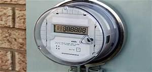 Déplacer Un Compteur électrique : relocalisation de compteur lectrique avant garde lectrique ~ Medecine-chirurgie-esthetiques.com Avis de Voitures