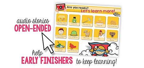 kindergarten computer lab lesson plans kindergartenworks 305 | kindergarten computer lab read alouds plans