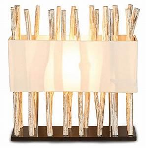 Lampen Günstig Online Bestellen : stehlampe treibholz g nstig ~ Bigdaddyawards.com Haus und Dekorationen