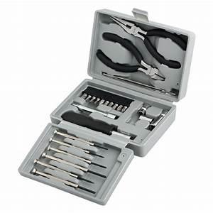 Feinmechaniker Werkzeug Set : logilink wz0023 werkzeug set feinmechaniker werkzeug 24 teilig ebay ~ Eleganceandgraceweddings.com Haus und Dekorationen