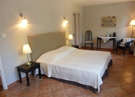 chambre d hote mont ventoux chambres d 39 hôtes mont ventoux provence