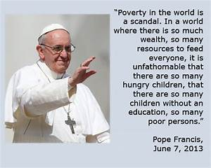 50 best images ... Poverty And Religion Quotes