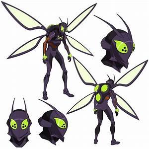 Killer Moth (Character) - Comic Vine