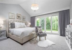 Master Bedroom Decorating Ideas Master Bedroom Design And Decorating Ideas Twipik