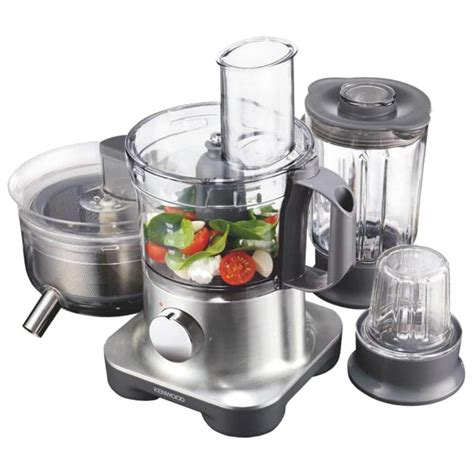 kenwood cuisine buy kenwood food processor fp270 in uae dubai