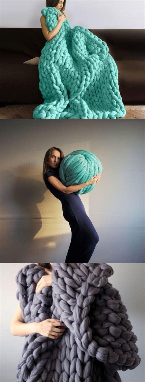 Extrem Dicke Wolle by Pin Auf Dies Und Das