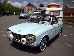 Peugeot Courrieres : location peugeot 204 de 1967 pour mariage pas de calais ~ Gottalentnigeria.com Avis de Voitures