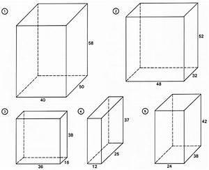 Oberflächeninhalt Quader Berechnen : mathematik quader volumen 03e lernen ben online bungen arbeitsbl tter r tsel ~ Themetempest.com Abrechnung
